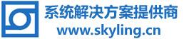 广州天凌信息科技有限公司